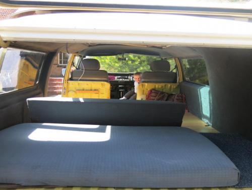 volkswagen kombi van automatic  ltr  sale kombi sales sell  buy  vw kombi  beetle